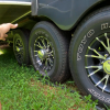 Types Of Trailer Tires