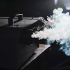 How Often Should Fog Machines Be Cleaned