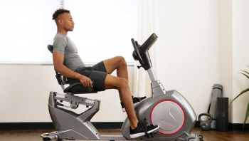 What Are The Benefits Of Recumbent Bikes